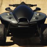 BlazerAqua-GTAO-Front.png