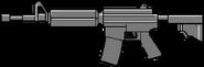 CarbineRifle-GTA4-icon