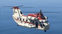 Cargobob2-GTAV-FrontQuarter