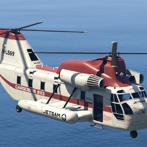 Cargobob2-GTAV-FrontQuarter.png