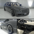 Cognoscenti55-GTAO-LegendaryMS