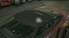 ElegyRH8-GTAO-Roofs-CarbonRoof.png