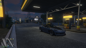 ExoticExports-GTAO-TataviamTruckstop-Spawned.png