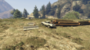 FullyLoaded-GTAO-Countryside-Galilee.png