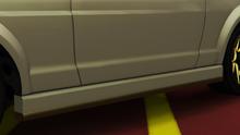 FutureShockDominator-GTAO-CustomSkirts.png
