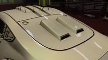 FutureShockZR380-GTAO-RearArmorPlatingMk3.png