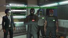 GTAV-Heists-Update-38