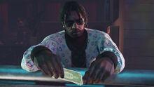 GTA V Ill-Gotten Gains Part 1 4