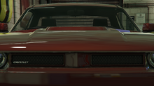 GauntletHellfire-GTAO-SecondaryGrille.png