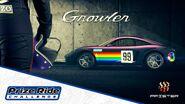 Growler-GTAO-PrizeRide