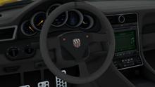 Growler-GTAO-SteeringWheels-ApexClubman.png