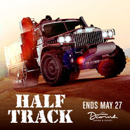 HalfTrack-GTAO-LuckyWheelReward