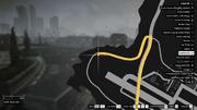 Haulage-GTAO-TrailerLocation4-DropOff3Map.png