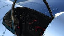 HowardNX25-GTAO-Inside