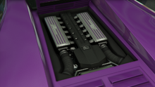 InfernusClassic-GTAO-EngineBlock-CarbonEngineBlock.png