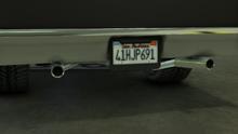 Lurcher-GTAO-Exhausts-StockExhaust.png