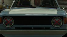 MichelliGT-GTAO-MeshGrille&RedTape.png