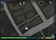 Monkey Mosaics Map GTAVe Hardcore Comic orange.png