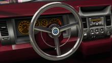 MoonbeamCustom-GTAO-SteeringWheels-VintageRacer.png