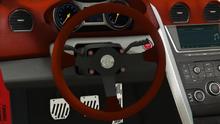 NeroCustom-GTAO-SteeringWheels-SprintClubman.png