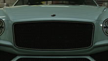 ParagonR-GTAO-StockGrille.png