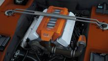 Previon-GTAO-AirFilters-Prim450CUIIntakeManifold.png