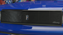 PrimoCustom-GTAO-Grilles-StockGrille.png