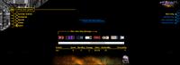 PromotionalWebsite-GTA1-TheViceCityGarage-Van.png