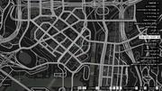 RampedUp-GTAO-Map15.png