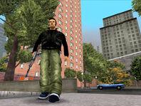 ScreenshotClaude (6) GTAIII
