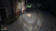 Sightseer-GTAO-PackageLocation51.png