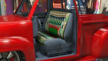 SlamvanCustom-GTAO-Seats-RusticCarpetCoveredBench.png