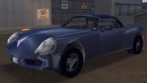 Stinger-GTA3-front
