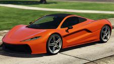T20-GTAV-front.png