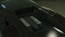 Torero-GTAO-StockEngineCover.png