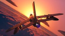 V65Molotok-Aircraft-GTAO