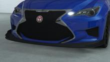 Vectre-GTAO-Splitters-RacerSplitter.png