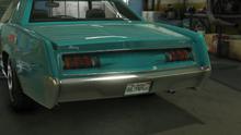 Virgo-GTAO-Bumpers-StockRearBumper.png