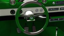 VoodooCustom-GTAO-SteeringWheels-TwoRetro.png