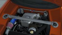 ZR350-GTAO-StrutBraces-MediumPolishedStrutBrace.png