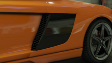9FCabrio-GTAO-Chassis-StockChassis.png
