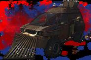 ArenaWar-GTAO-ApocalypseBrutusModded