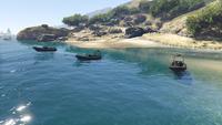 BikerSellBoats-GTAO-LosSantos-PalominoHighlands1-Boats.png