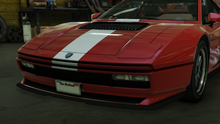 CheetahClassic-GTAO-RetrowSplitter.png