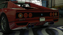 CheetahClassic-GTAO-StockRearBumper.png
