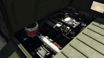 Chernobog-GTAO-Engine
