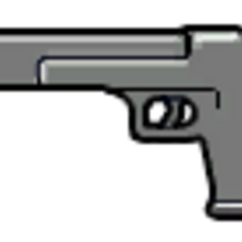 CombatPistol-GTA4-icon.png