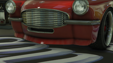 CoquetteBlackFin-GTAO-Bumpers-ExtendedChinSpoiler.png
