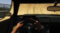 Deluxo-GTAO-Dashboard