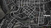 ExoticExports-GTAO-DavisGroveStreet-Map.png
